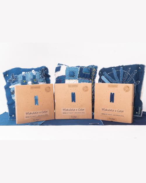 Kit-Arte-terapia-textil-confianza