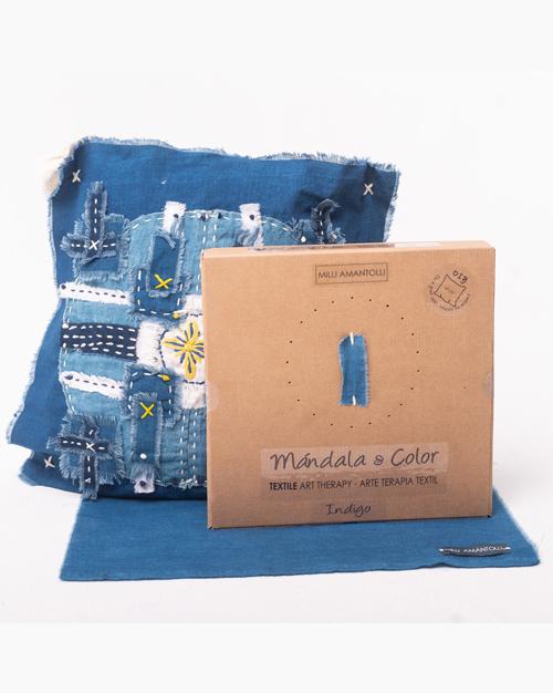 Kit-Arte-terapia-textil-tranquilidad