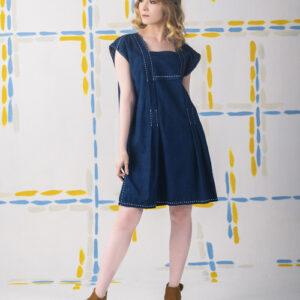 u dress