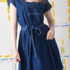 u-dress